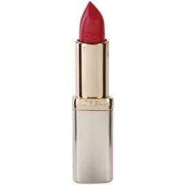 L'Oréal Paris Color Riche vlažilna šminka odtenek 285 Pink Fever 3,6 g