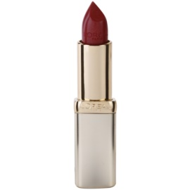 L'Oréal Paris Color Riche vlažilna šminka odtenek 258 Berry Blush 3,6 g
