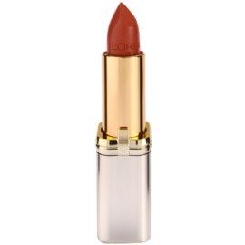 L'Oréal Paris Color Riche vlažilna šminka odtenek 630 Beige A Nu 3,6 g