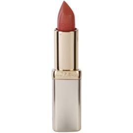 L'Oréal Paris Color Riche ruj hidratant culoare 379 Sensual Rose 3,6 g