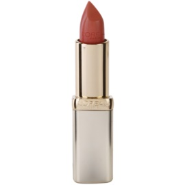 L'Oréal Paris Color Riche vlažilna šminka odtenek 379 Sensual Rose 3,6 g