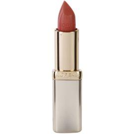 L'Oréal Paris Color Riche hidratáló rúzs árnyalat 379 Sensual Rose 3,6 g