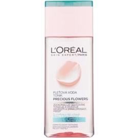 L'Oréal Paris Hydra Specialist woda tonizująca do cery normalnej i mieszanej  200 ml