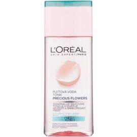 L'Oréal Paris Hydra Specialist Gesichtswasser für normale Haut und Mischhaut  200 ml