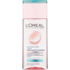 L'Oréal Paris Hydra Specialist pleťová voda pro normální až smíšenou pleť  200 ml