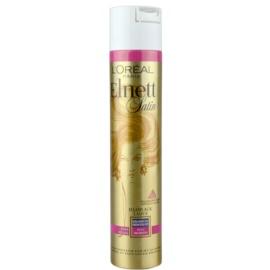 L'Oréal Paris Elnett Satin lak na vlasy pro objem  300 ml