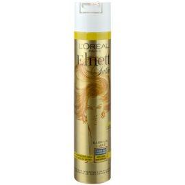 L'Oréal Paris Elnett Satin laca de cabelo  300 ml