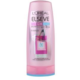 L'Oréal Paris Elseve Nutri-Gloss Crystal бальзам   для блиску  200 мл