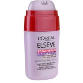 L'Oréal Paris Elseve Total Repair Extreme szérum hajvégekre  15 ml