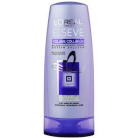 L'Oréal Paris Elseve Volume Collagen Balsam für mehr Volumen  200 ml
