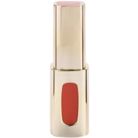 L'Oréal Paris Color Riche Extraordinaire ajakfény árnyalat 101 Rose Melody 6 ml