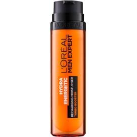 L'Oréal Paris Men Expert Hydra Energetic Feuchtigkeitsemulsion für alle Hauttypen  50 ml