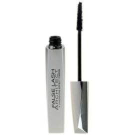 L'Oréal Paris Lash Architect 4D Mascara For Length And Curves  Color Black 10,5 ml