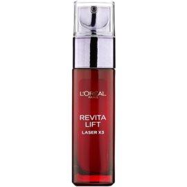 L'Oréal Paris Revitalift Laser Renew ser pentru ten  anti-imbatranire  30 ml