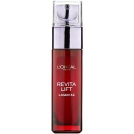 L'Oréal Paris Revitalift Laser Renew sérum facial antienvejecimiento  30 ml