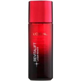 L'Oréal Paris Revitalift Laser Renew Anti-Wrinkle Night Cream With Scrubing Effect  125 ml