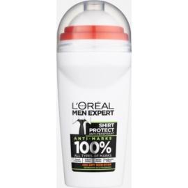 L'Oréal Paris Men Expert Shirt Protect antyperspirant roll-on  50 ml