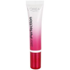 L'Oréal Paris Skin Perfection crema correctora para contorno de ojos  15 ml