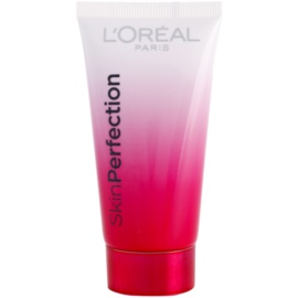 L'Oréal Paris Skin Perfection BB krém 5 v 1 SPF 25 odstín Medium 50 ml