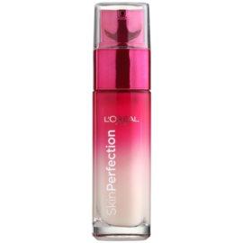 L'Oréal Paris Skin Perfection pleťové sérum  30 ml