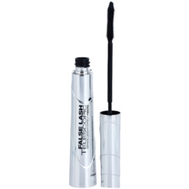 L'Oréal Paris Telescopic tusz do rzęs odcień Magnetic Black 9 ml