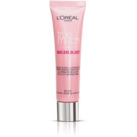 L'Oréal Paris True Match tekoči osvetljevalec odtenek 301.R/C Icy Glow 30 ml
