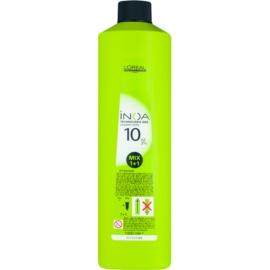 L'Oréal Professionnel Inoa ODS Entwicklerlotion 3% 10 Vol. 1000 ml