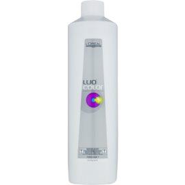L'Oréal Professionnel LuoColor aktivační emulze  1000 ml