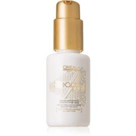 L'Oréal Professionnel Steampod gladilni serum za razcepljene konice las  50 ml