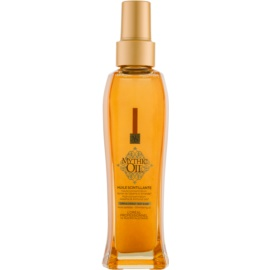 L'Oréal Professionnel Mythic Oil Shimmering Oil For Hair And Body  100 ml