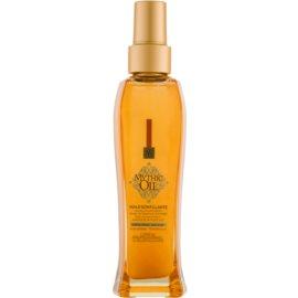 L'Oréal Professionnel Mythic Oil aceite para dar brillo  para cabello y cuerpo  100 ml