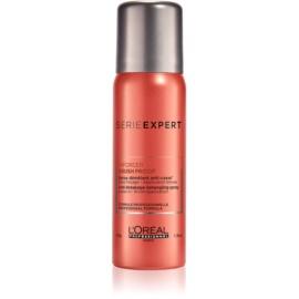 L'Oréal Professionnel Série Expert Inforcer pršilo za okrepitev za lomljive lase  60 ml