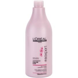 L'Oréal Professionnel Série Expert Vitamino Color AOX zaščitni balzam za barvane lase  750 ml