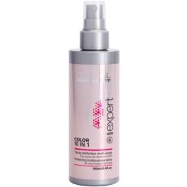 L'Oréal Professionnel Série Expert Vitamino Color AOX pielęgnacja bez spłukiwania do ochrony włosów przed wysoką temperaturą  190 ml