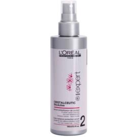 L'Oréal Professionnel Série Expert Vitamino Color AOX ošetřující sérum pro barvené vlasy  190 ml