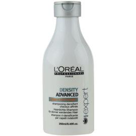 L'Oréal Professionnel Série Expert Density Advanced champú para recuperar el espesor del cabello  250 ml
