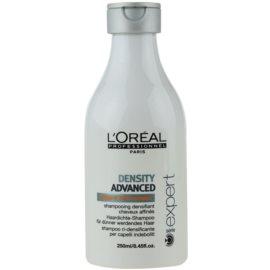 L'Oréal Professionnel Série Expert Density Advanced Shampoo  voor Herstel van de  Haardichtheid   250 ml