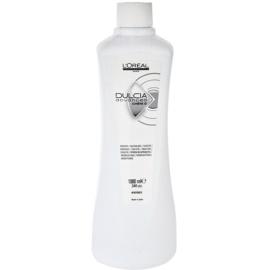 L'Oréal Professionnel Dulcia Advanced neutralizér pro trvalou ondulaci  1000 ml