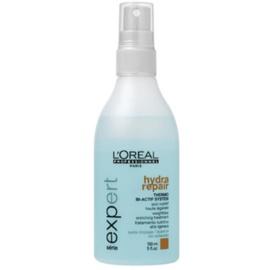 L'Oréal Professionnel Série Expert Hydra Repair спрей   для блиску  125 мл