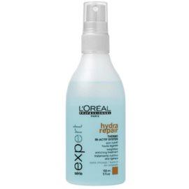 L'Oréal Professionnel Série Expert Hydra Repair sprej pro lesk  125 ml