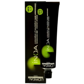 L'Oréal Professionnel Inoa ODS2 Haarfarbe Farbton 5,0  1x60 ml