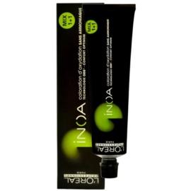 L'Oréal Professionnel Inoa ODS2 Haarfarbe Farbton 2,10  1x60 ml