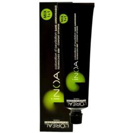 L'Oréal Professionnel Inoa ODS2 barva na vlasy odstín 6,8  1x60 ml