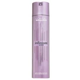 L'Oréal Professionnel Infinium Lumiere lak na vlasy extra silné zpevnění  100 ml