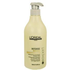 L'Oréal Professionnel Série Expert Intense Repair szampon odżywczy do włosy suchych, zniszczonych  500 ml