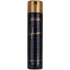 L'Oréal Professionnel Infinium laca profesional para cabello  fijación ligera  300 ml