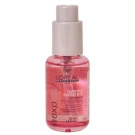 L'Oréal Professionnel Série Expert Lumino Contrast sérum pro melírované vlasy  50 ml