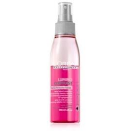 L'Oréal Professionnel Série Expert Lumino Contrast spray  melíres hajra  125 ml