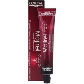 L'Oréal Professionnel Majirel боя за коса цвят 9,31  50 мл.