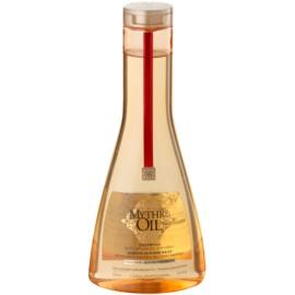 L'Oréal Professionnel Mythic Oil Shampoo für kräftiges und widerspenstiges Haar  250 ml